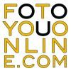 Fotoyouonline.com