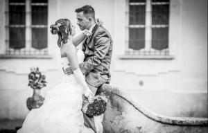 Michela & Alessandro - Matrimonio