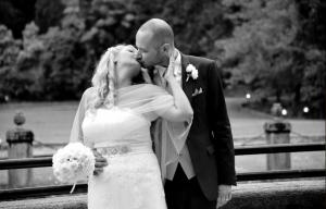 Claudia & Gabriele – Matrimonio