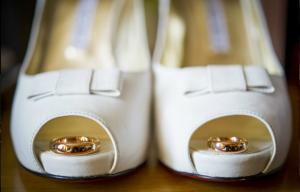 Elisa & Massimiliano – Matrimonio