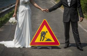 Francesca & Paolo – Matrimonio