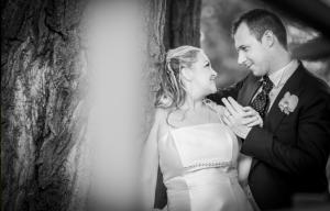 Monica & Moreno - Matrimonio