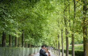 Stefania & Marco – Matrimonio