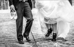 Stefania & Rudy – Matrimonio