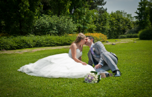 Valentina & Alessio – Matrimonio